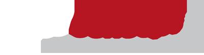Tito concept Logo